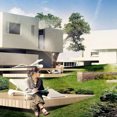 Wiktoria zoekt een Huurwoning / Studio in Leiden