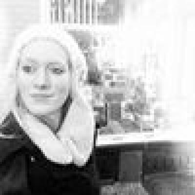 Diane Suijkerbuijk zoekt een Huurwoning / Studio / Appartement in Leiden
