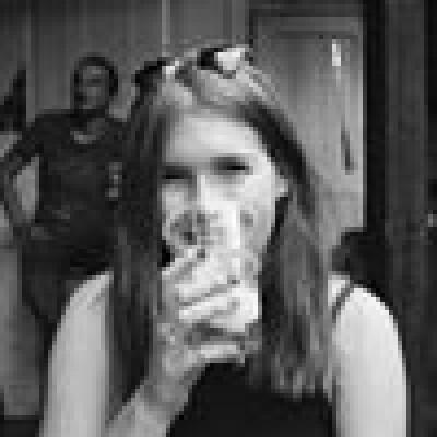 Aileen zoekt een Kamer / Studio in Leiden