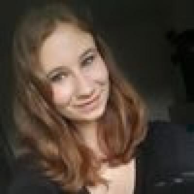 Michelle zoekt een Appartement / Huurwoning / Kamer / Studio in Leiden