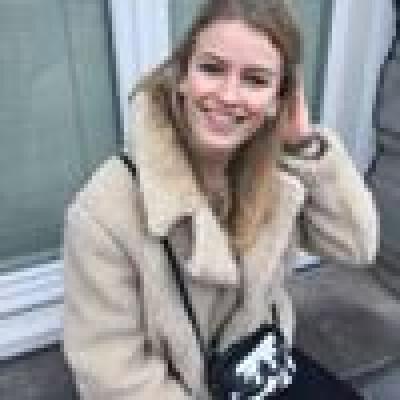 Iris zoekt een Kamer in Leiden