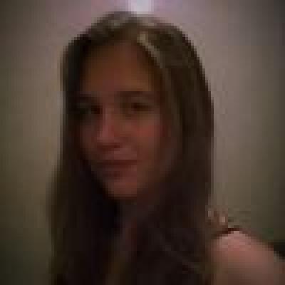 Mariah zoekt een Appartement / Huurwoning / Kamer / Studio in Leiden