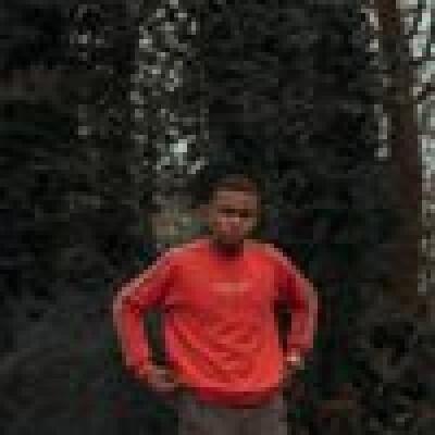 Jamal zoekt een Studio in Leiden