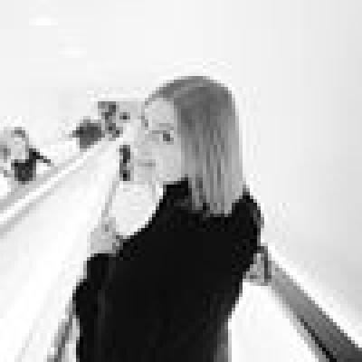 Laura zoekt een Appartement / Huurwoning / Kamer / Studio in Leiden