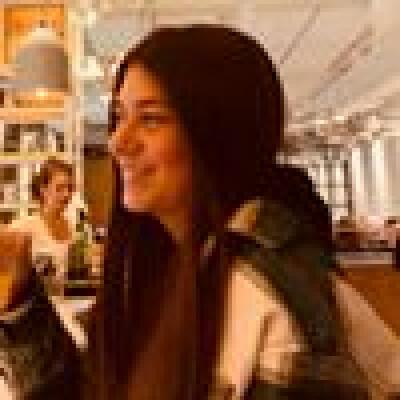 Kiera zoekt een Appartement / Huurwoning / Kamer / Studio in Leiden