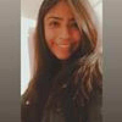 Namita zoekt een Kamer in Leiden