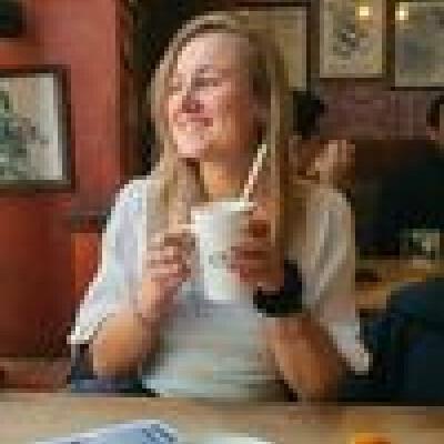 Imogen zoekt een Kamer / Studio / Appartement in Leiden