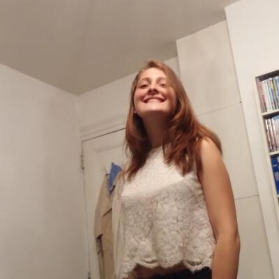 Dunya is looking for a Room in Leiden
