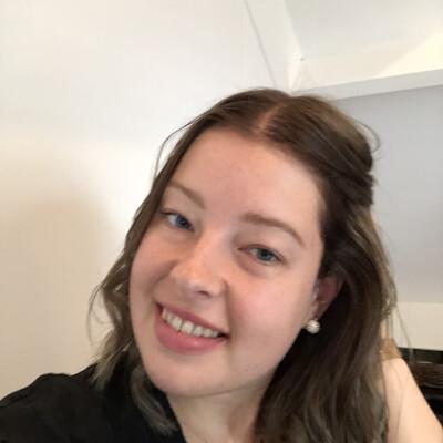 Sanne zoekt een Huurwoning / Appartement in Leiden