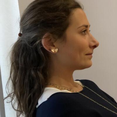 Roberta zoekt een Kamer in Leiden