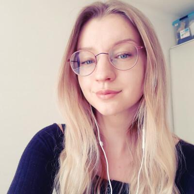 Emma zoekt een Huurwoning / Appartement in Leiden