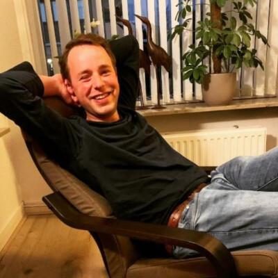 Arie zoekt een Appartement / Huurwoning / Kamer / Studio in Leiden