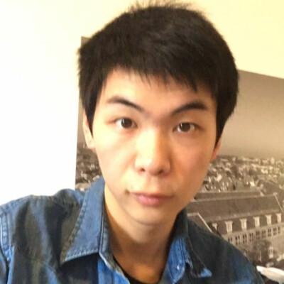 Guodong zoekt een Kamer / Huurwoning / Studio / Appartement in Leiden